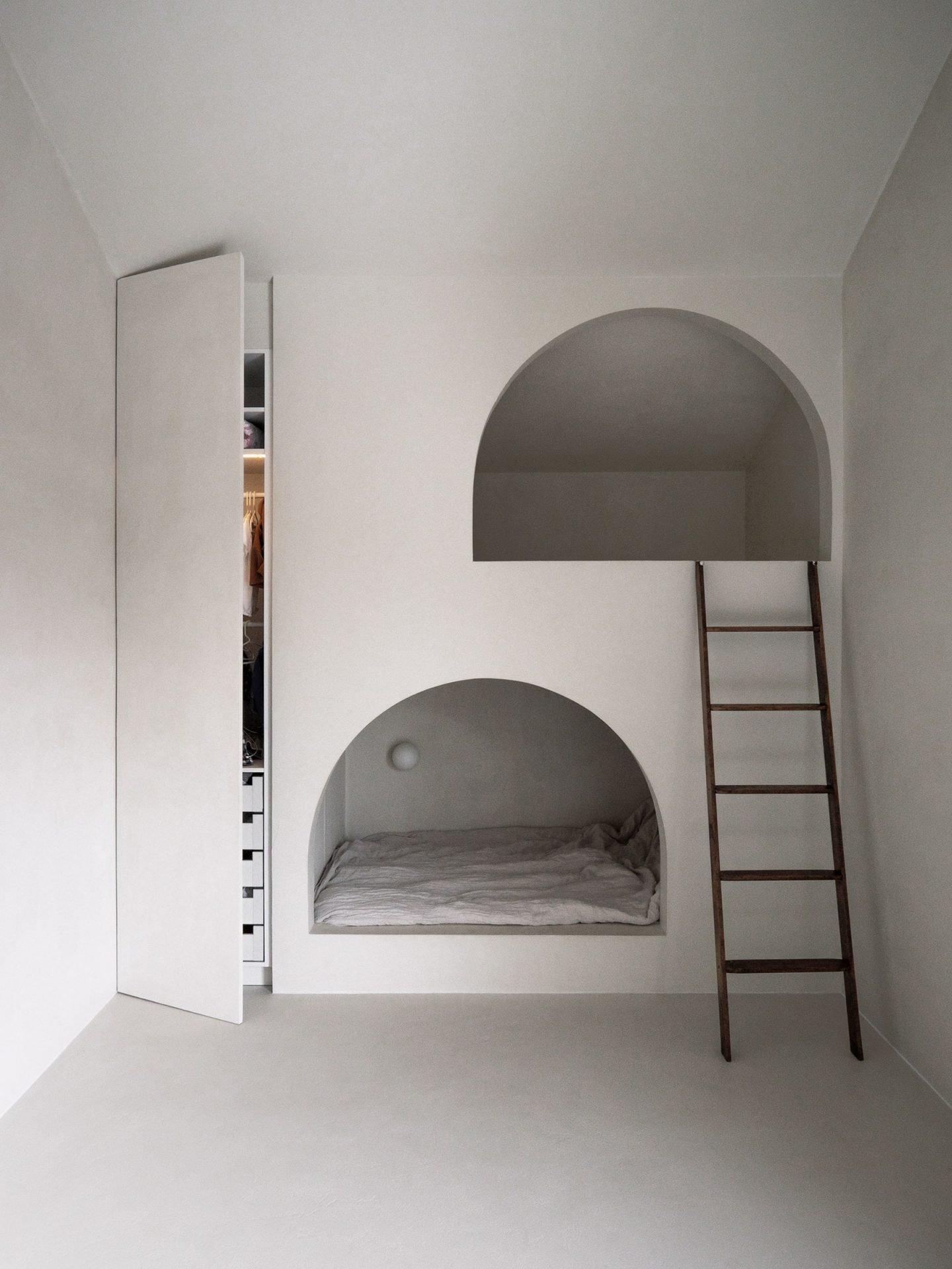 IGNANT-Architecture-Residential-NORM-AlainCarleArchitecte-©-F.-Michaud-13