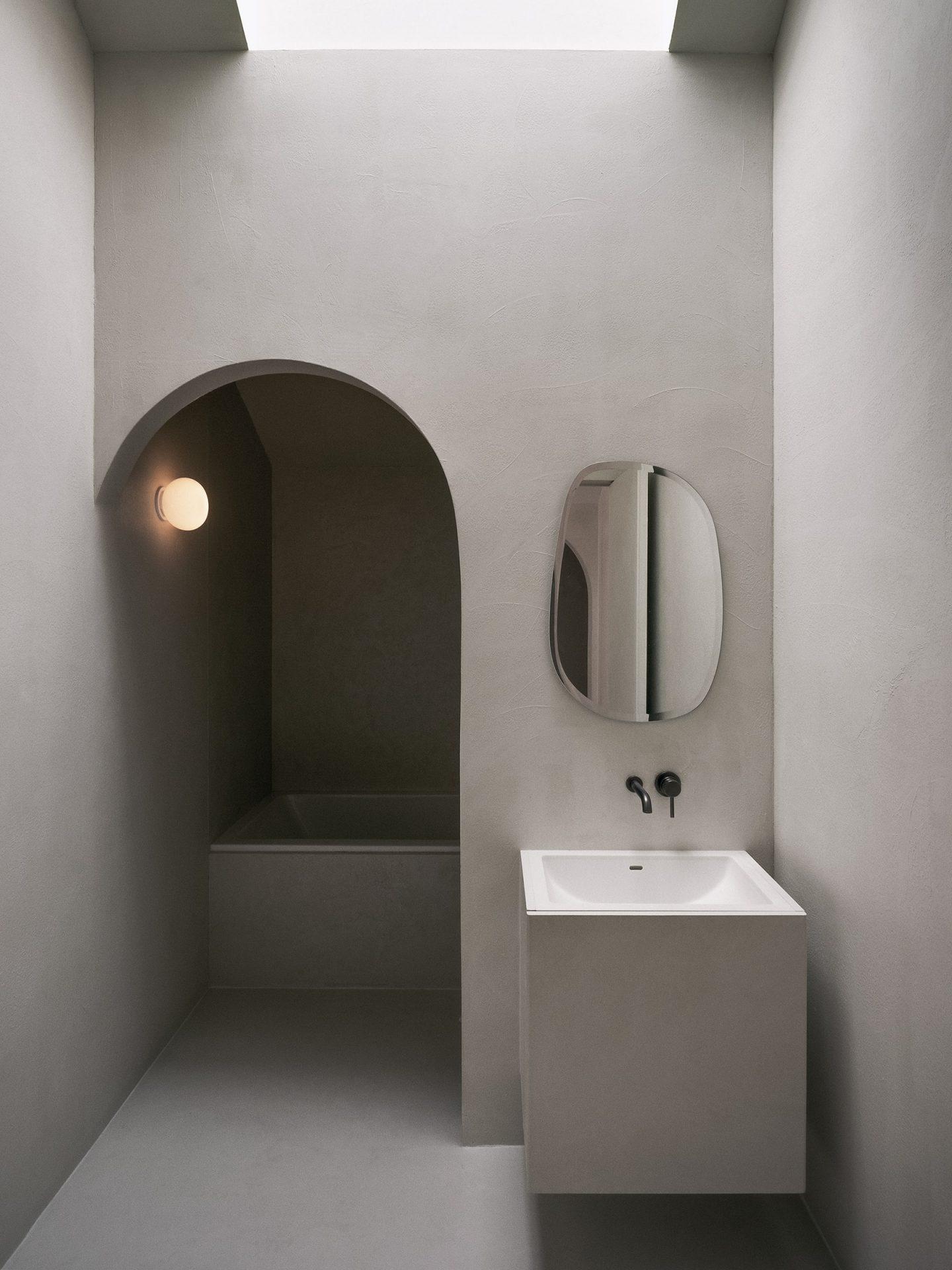 #IGNANT-Architecture-Residential-NORM-AlainCarleArchitecte-©-F.-Michaud-14