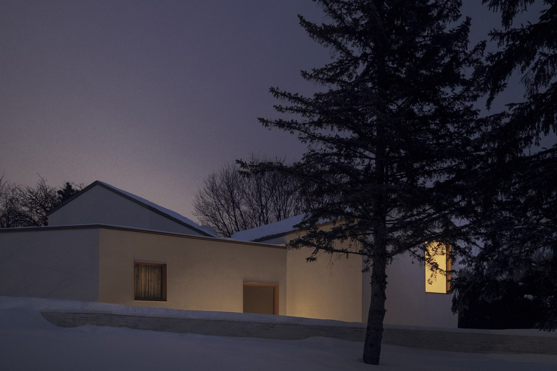 IGNANT-Architecture-Residential-NORM-AlainCarleArchitecte-©-F.-Michaud-17