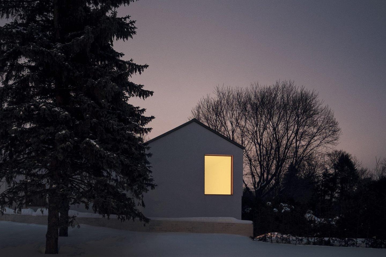 IGNANT-Architecture-Residential-NORM-AlainCarleArchitecte-©-F.-Michaud-18