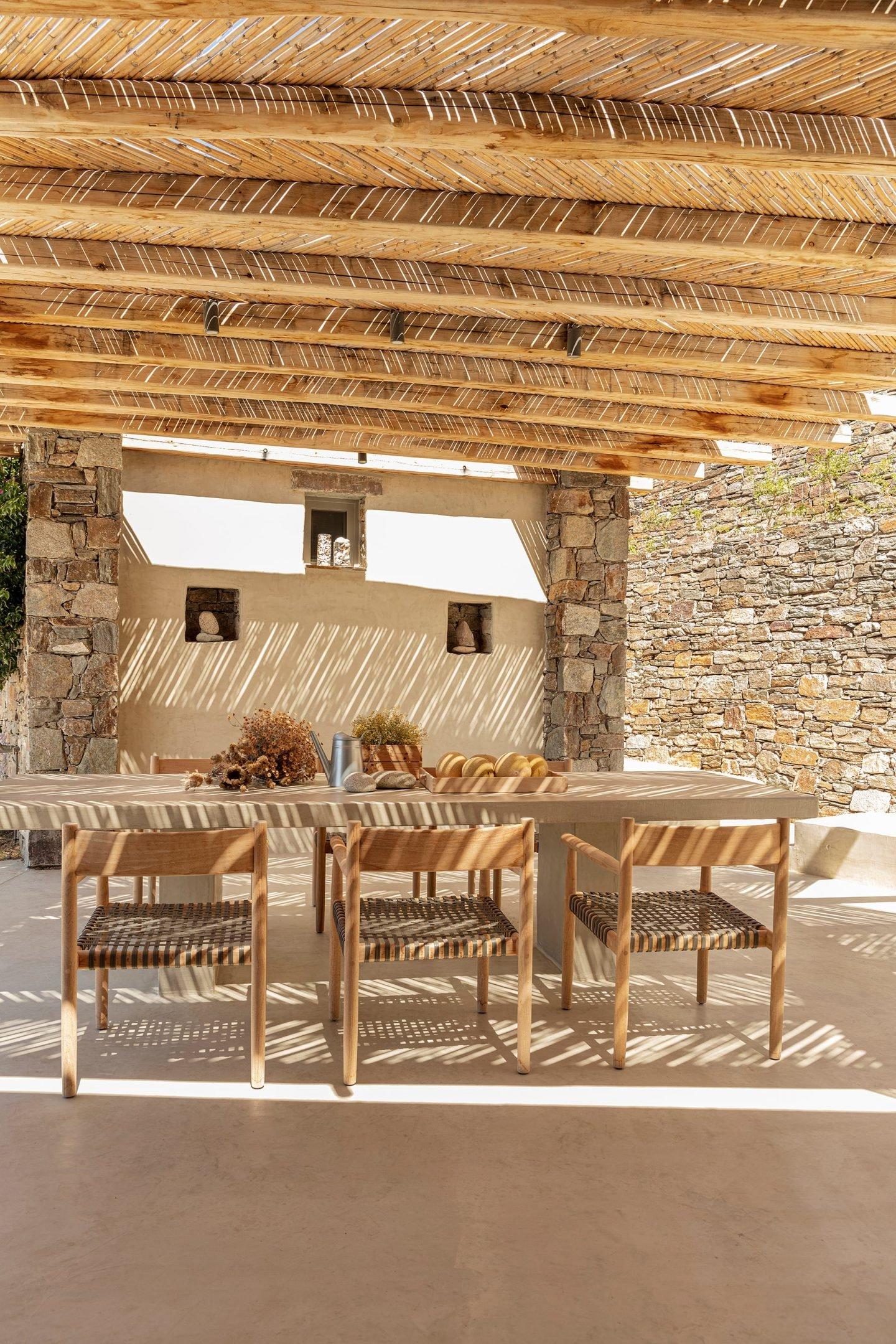 IGNANT-Architecture-SinasArchitects-XerolithiHouse-12
