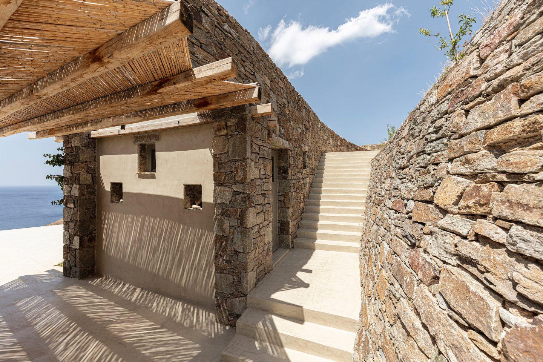 IGNANT-Architecture-SinasArchitects-XerolithiHouse-13