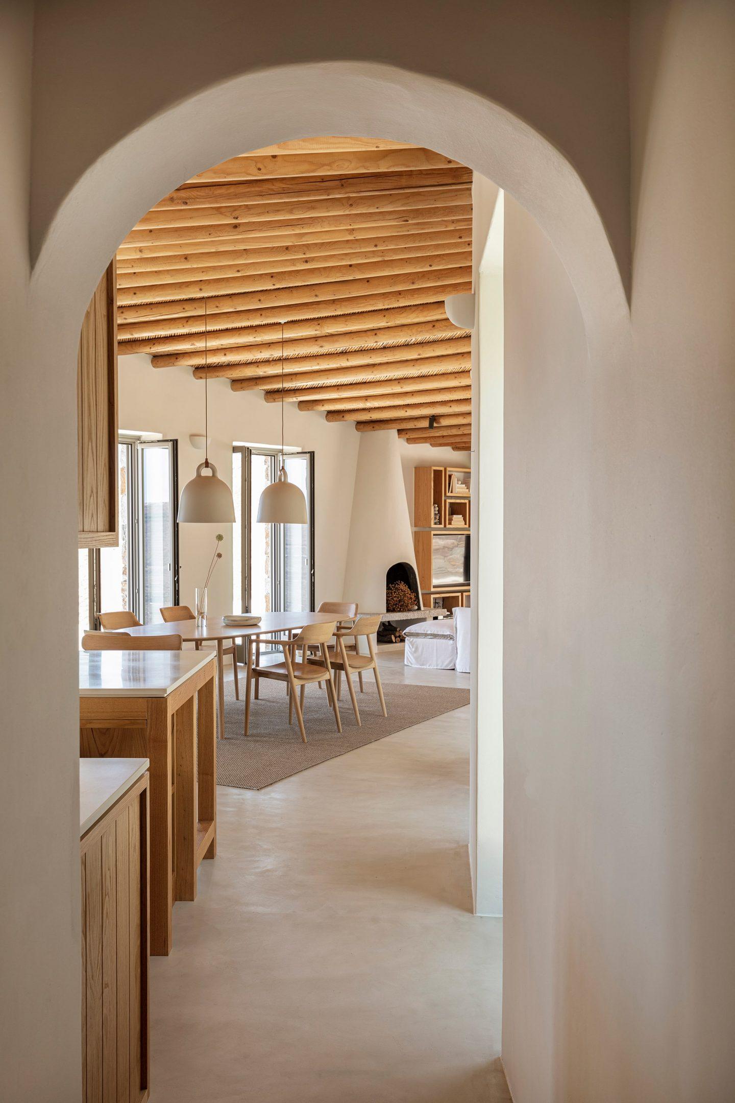 IGNANT-Architecture-SinasArchitects-XerolithiHouse-14