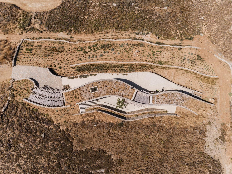 IGNANT-Architecture-SinasArchitects-XerolithiHouse-2