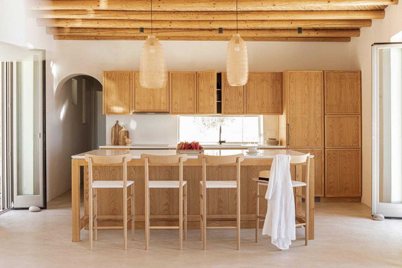 IGNANT-Architecture-SinasArchitects-XerolithiHouse-3