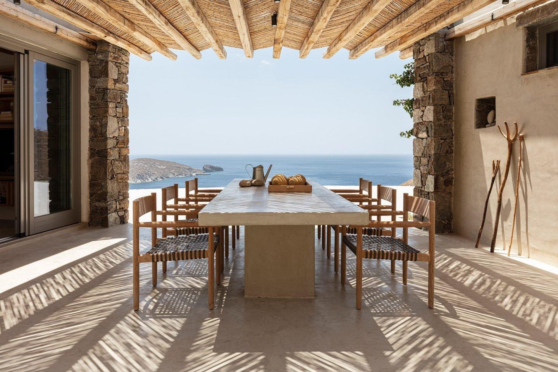 IGNANT-Architecture-SinasArchitects-XerolithiHouse-6