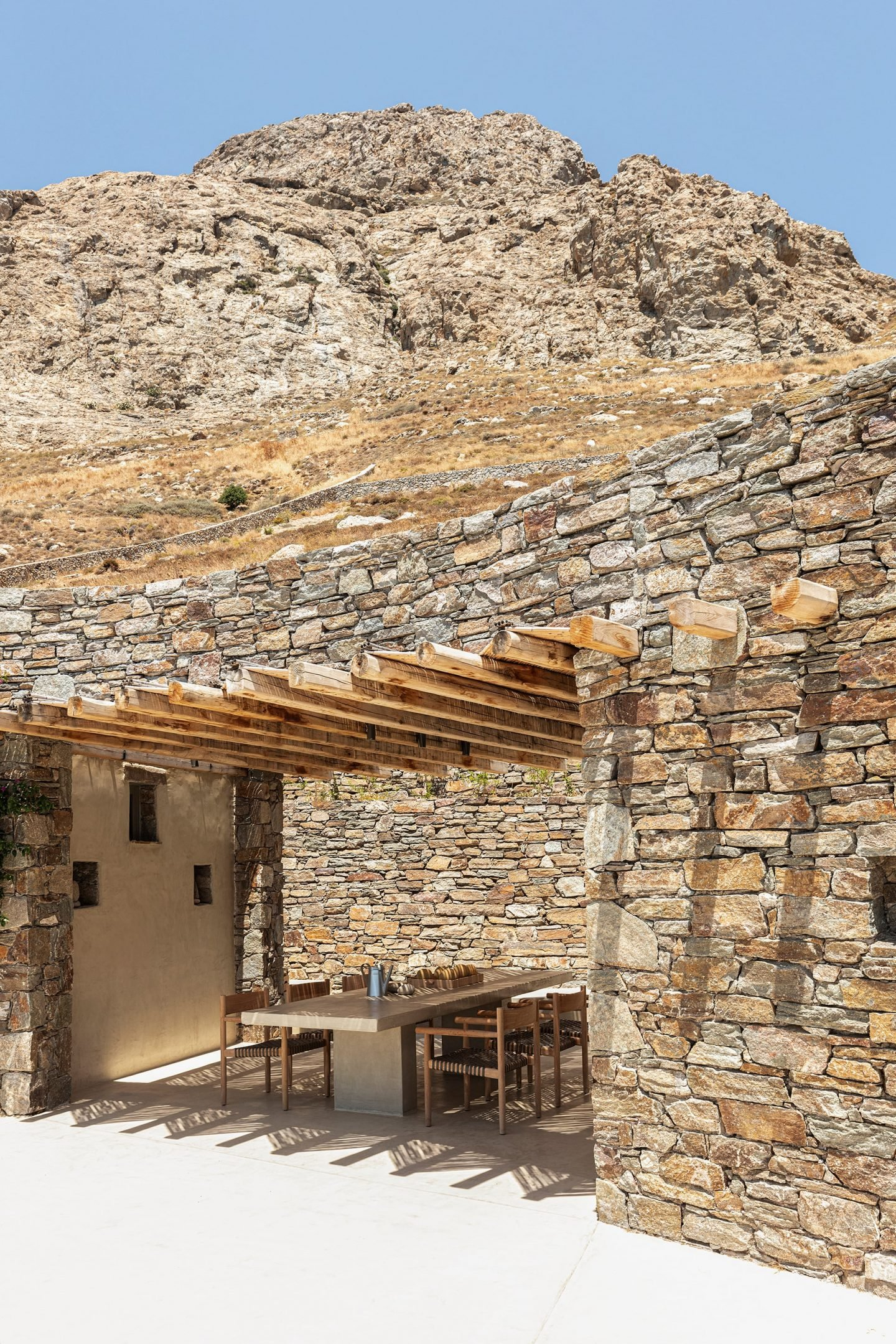 IGNANT-Architecture-SinasArchitects-XerolithiHouse-7