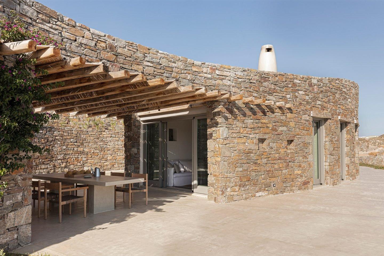 IGNANT-Architecture-SinasArchitects-XerolithiHouse-9