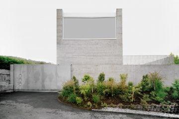 IGNANT-Architeecture-HouseB-1-min