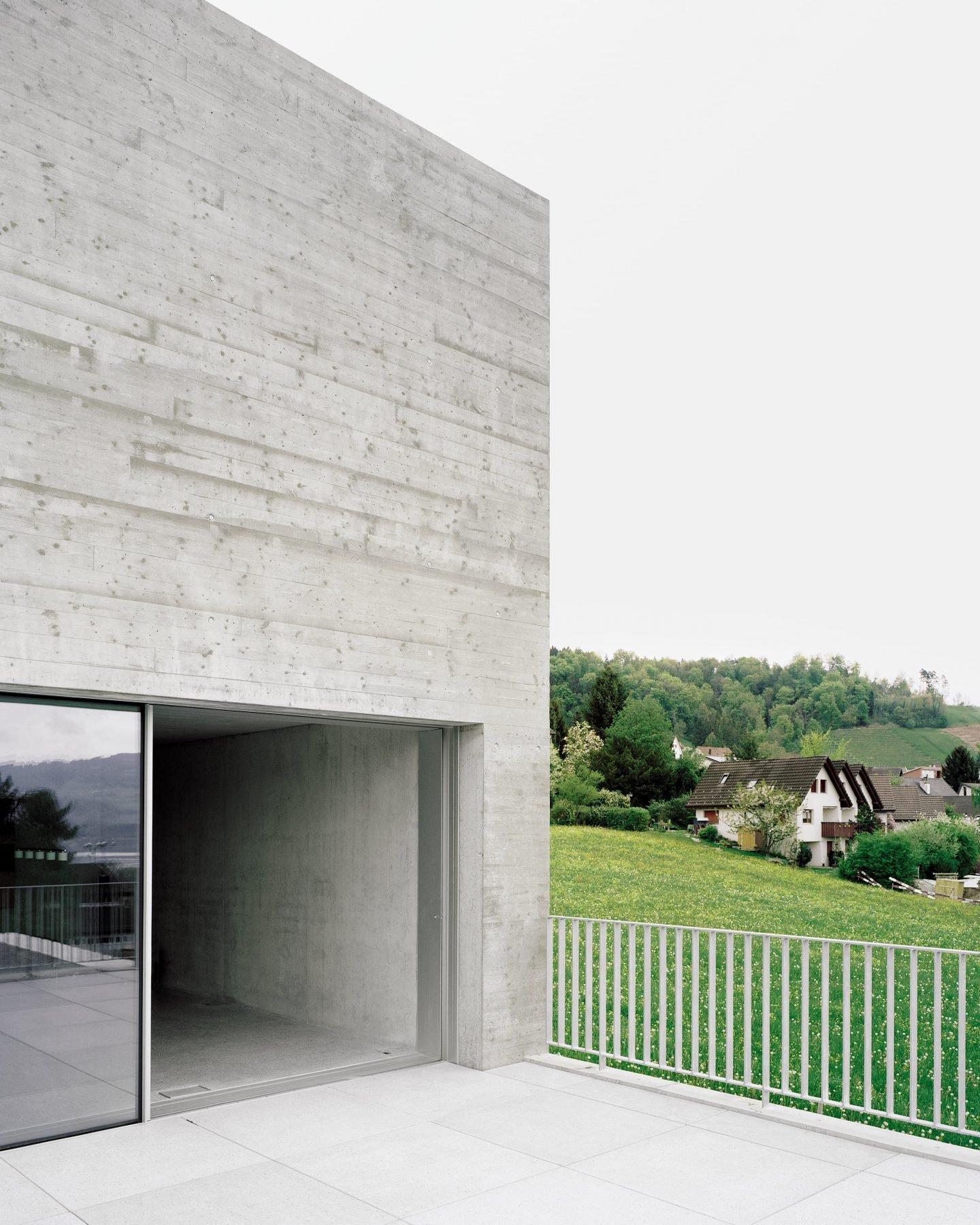 IGNANT-Architeecture-HouseB-3-min