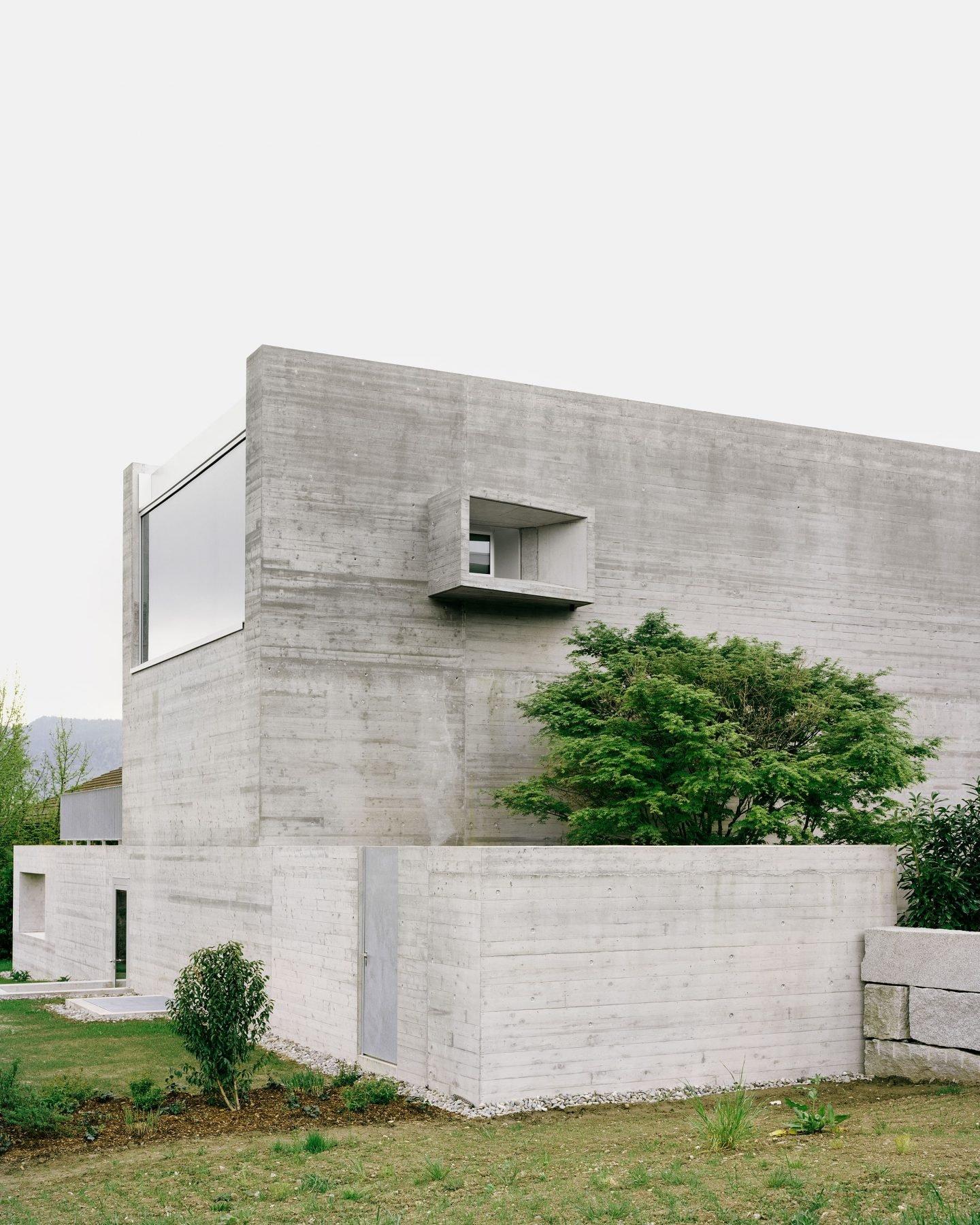 IGNANT-Architeecture-HouseB-4-min