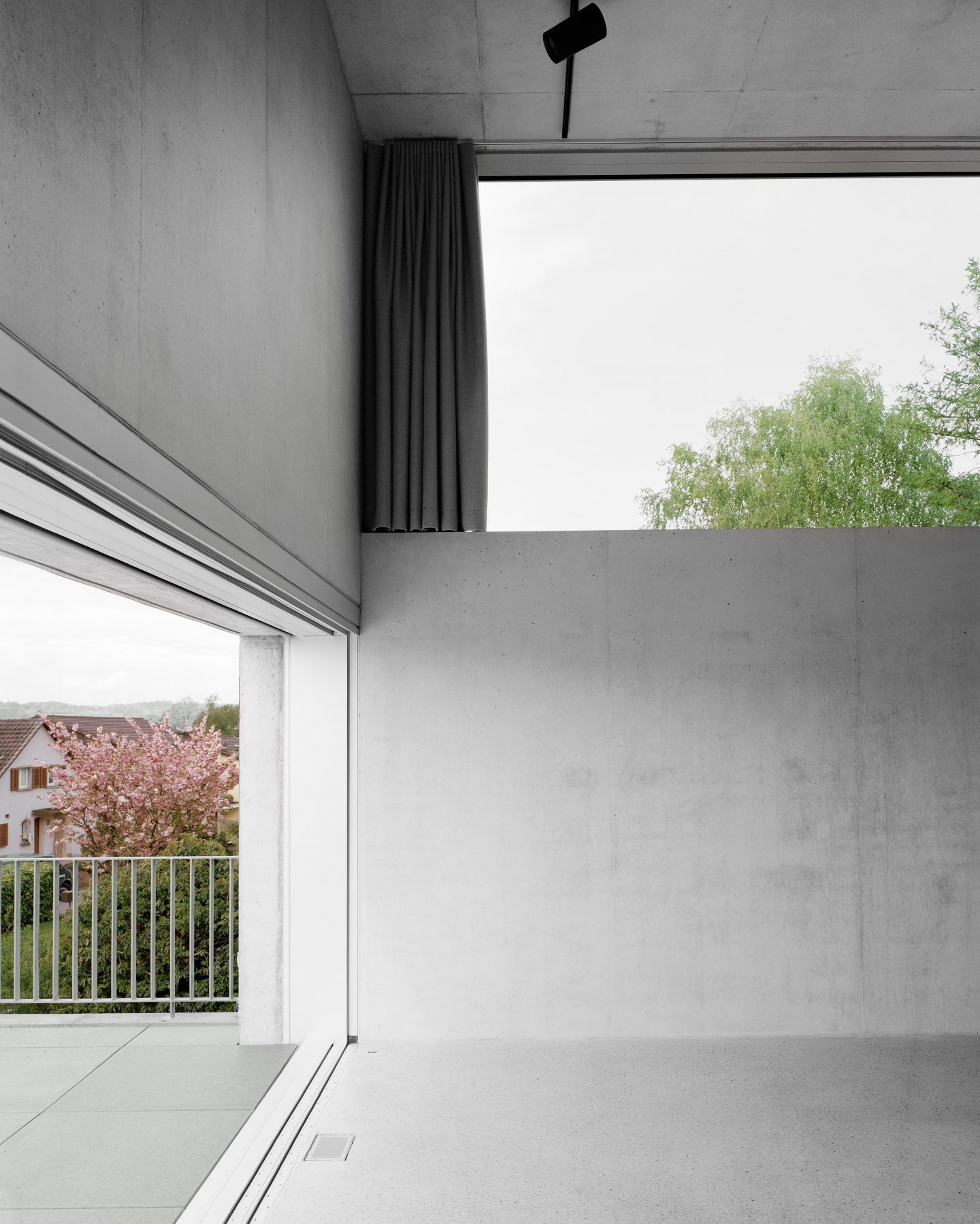 IGNANT-Architeecture-HouseB-5-min