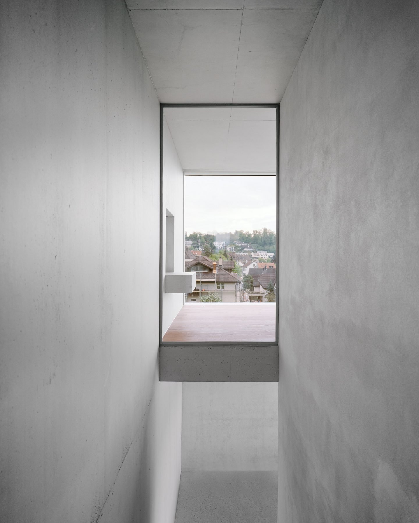 IGNANT-Architeecture-HouseB-6-min