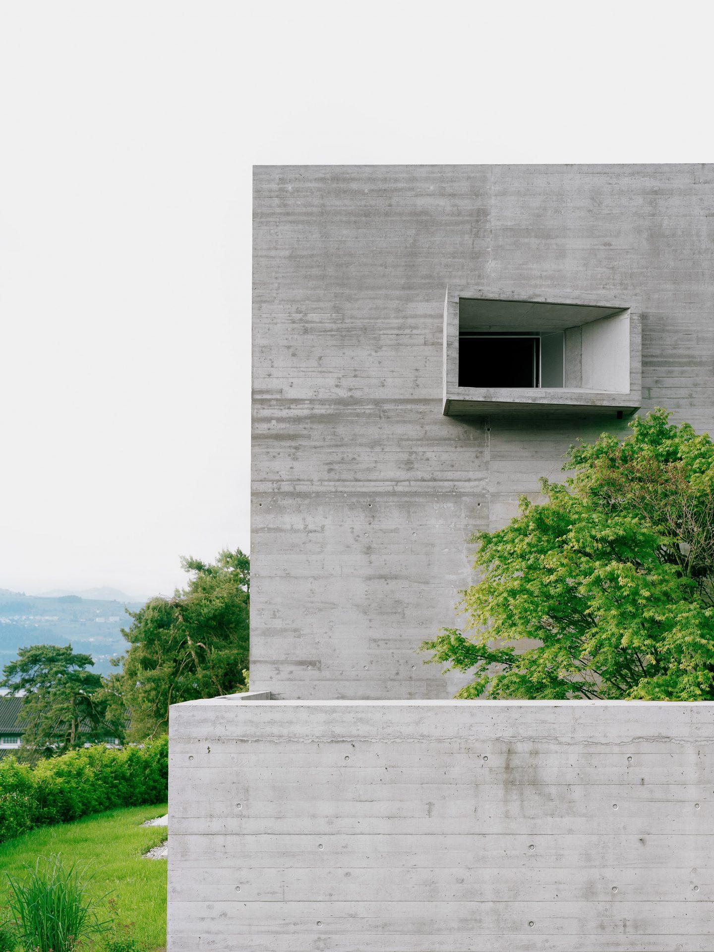 IGNANT-Architeecture-HouseB-7-min