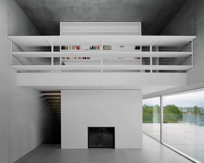 IGNANT-Architeecture-HouseB-8-min