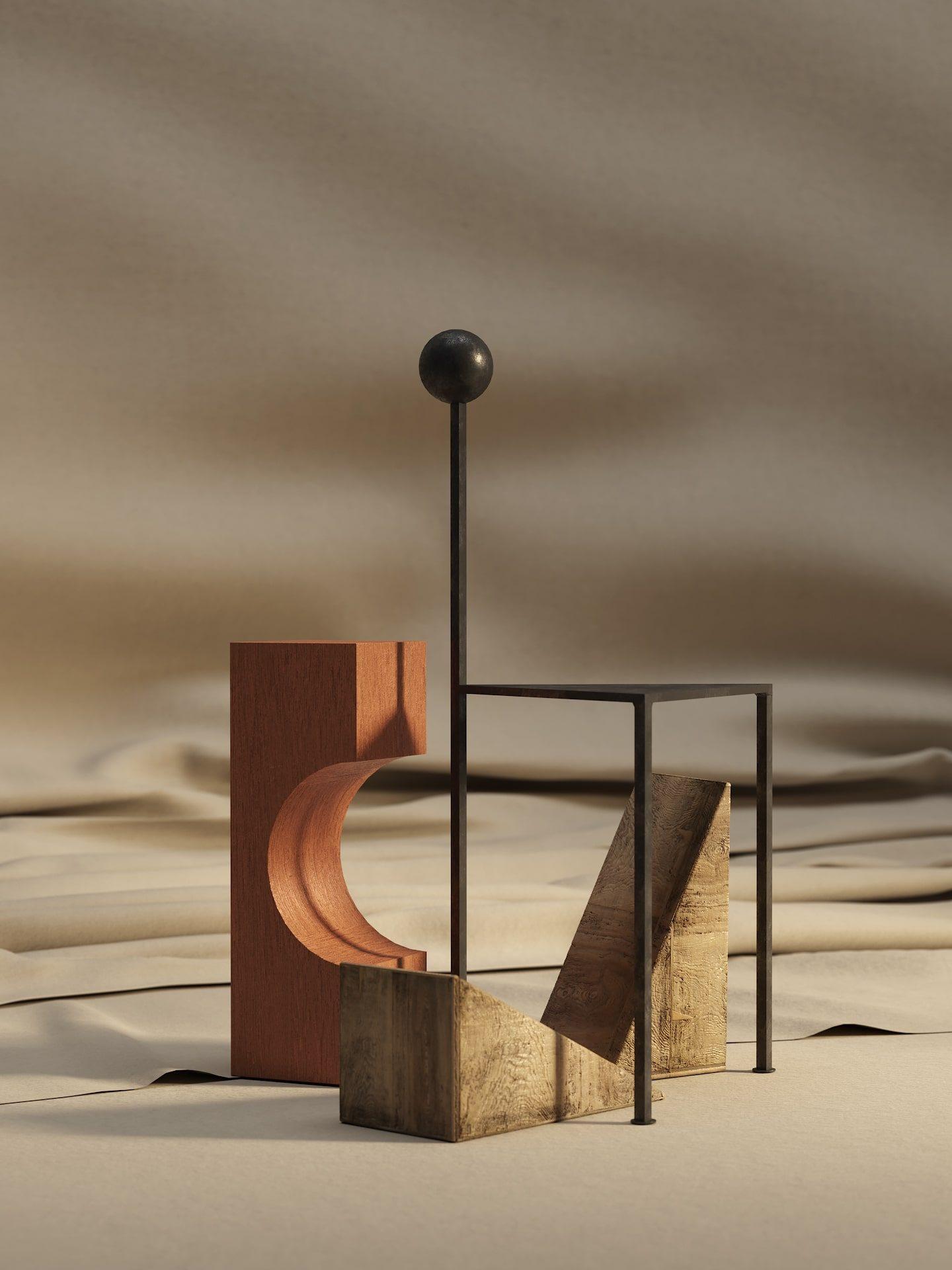 IGNANT-Art-Digital-FormUndRausch-8