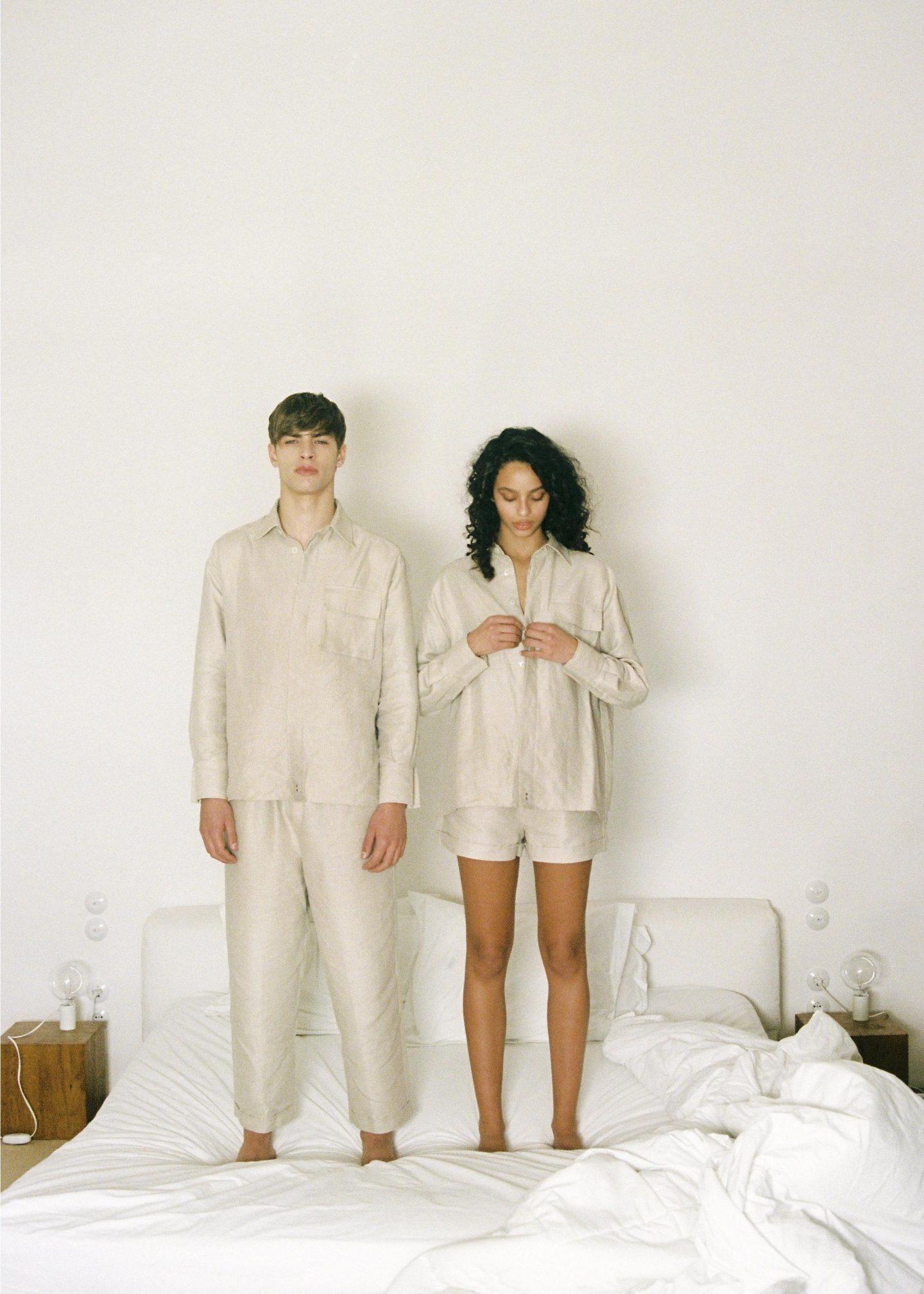 IGNANT-Design-Fashion--Graffenberg-1