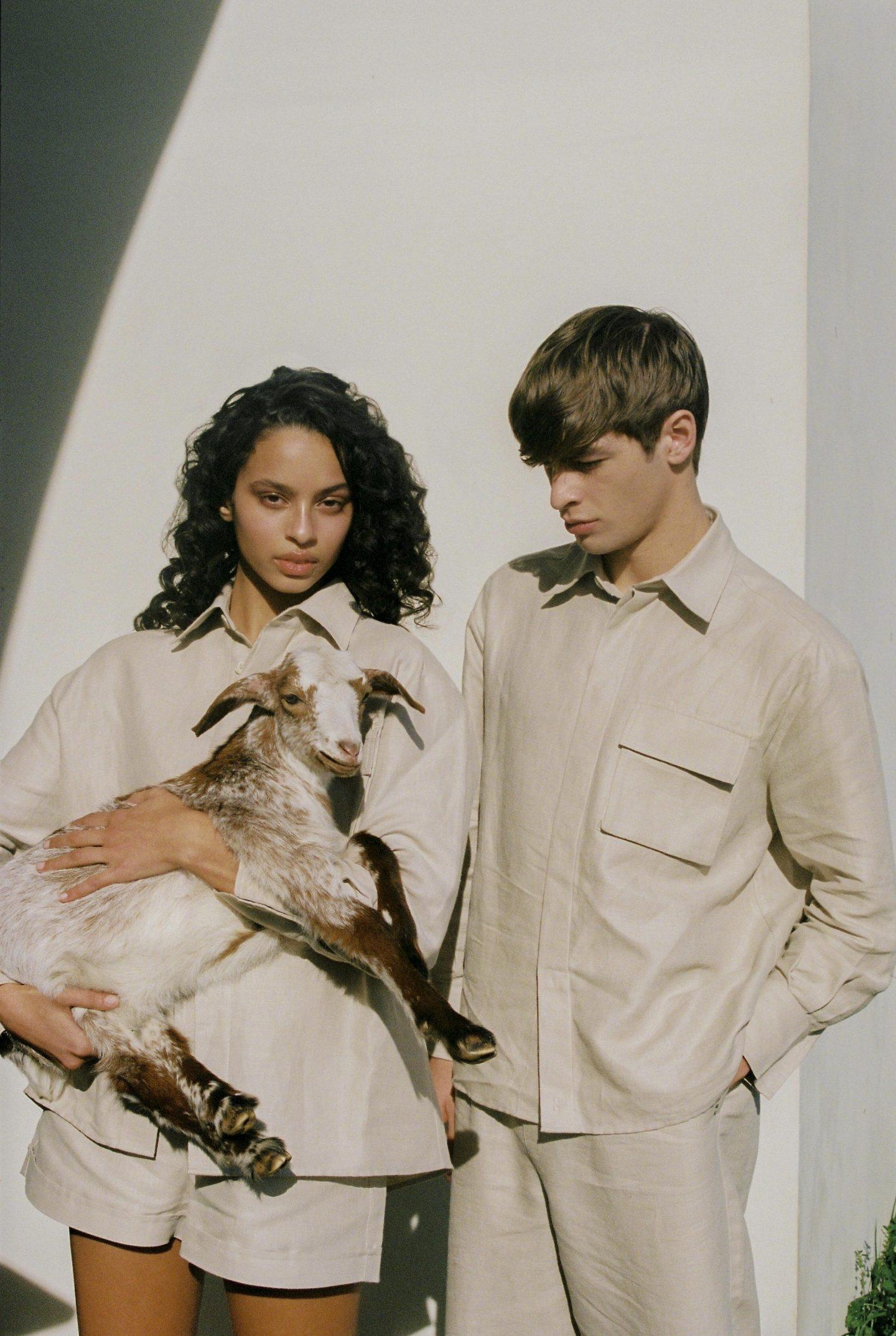 IGNANT-Design-Fashion--Graffenberg-11