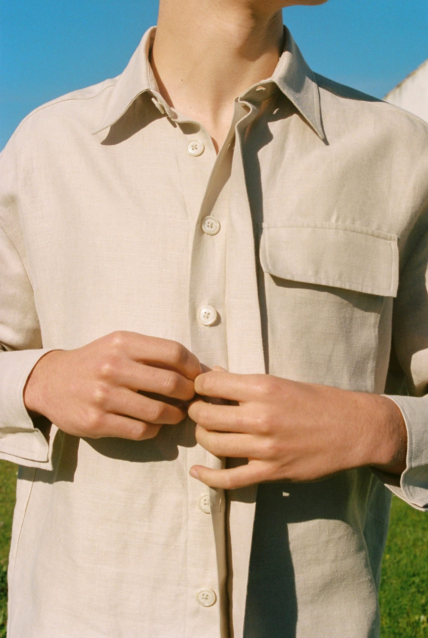 IGNANT-Design-Fashion--Graffenberg-5