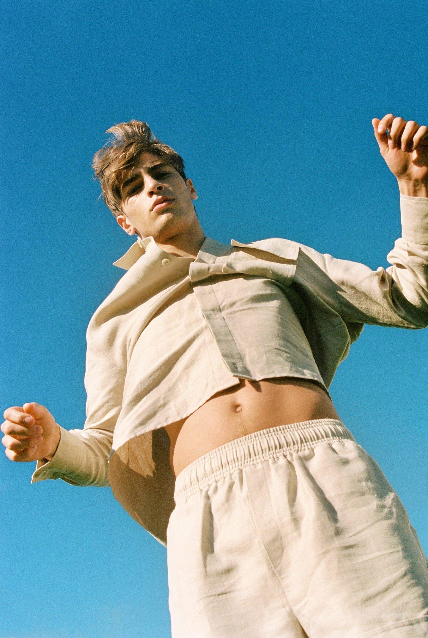 IGNANT-Design-Fashion--Graffenberg-6