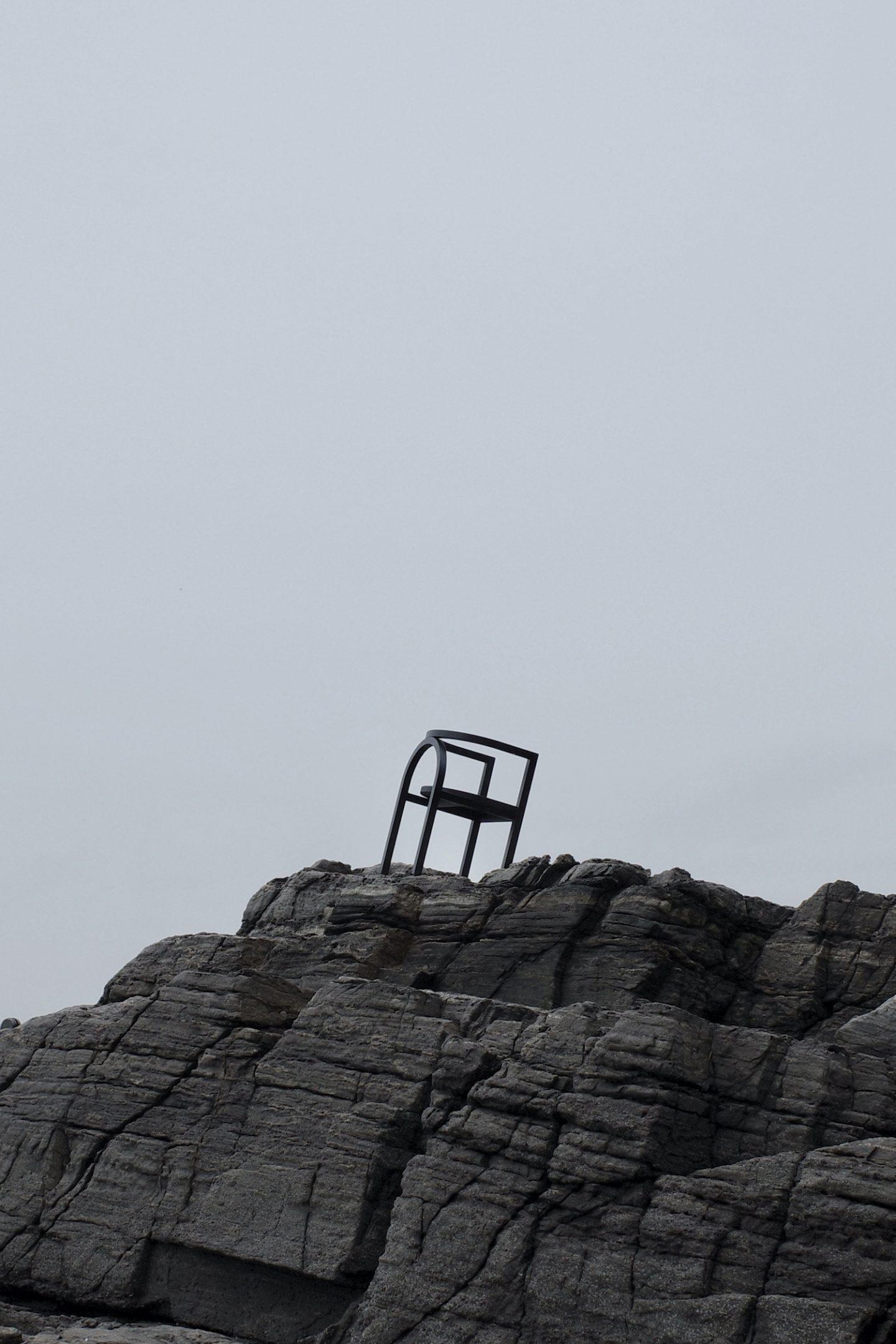 IGNANT-Design-Finder-Arch-Chair-01