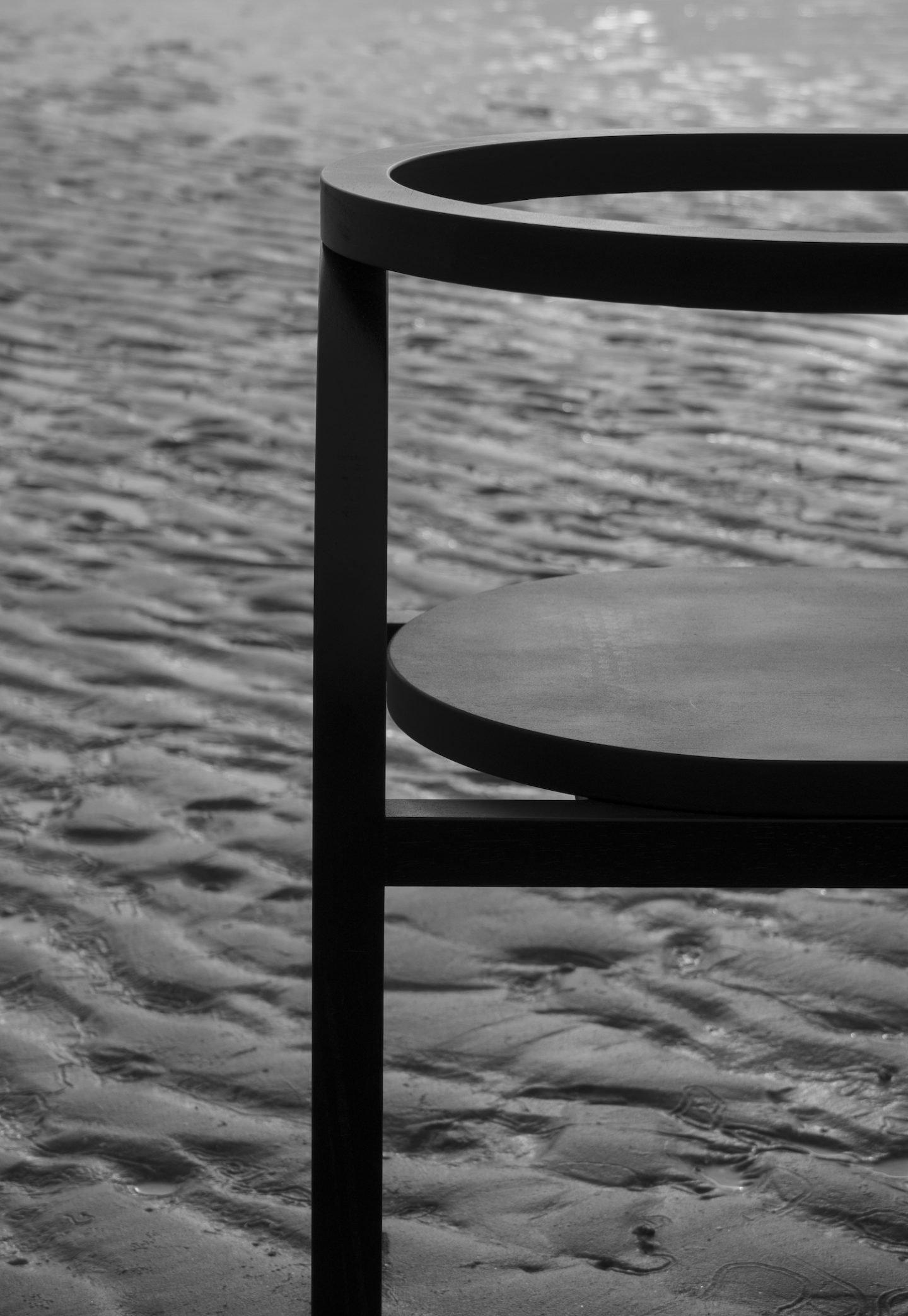 IGNANT-Design-Finder-Arch-Chair-010