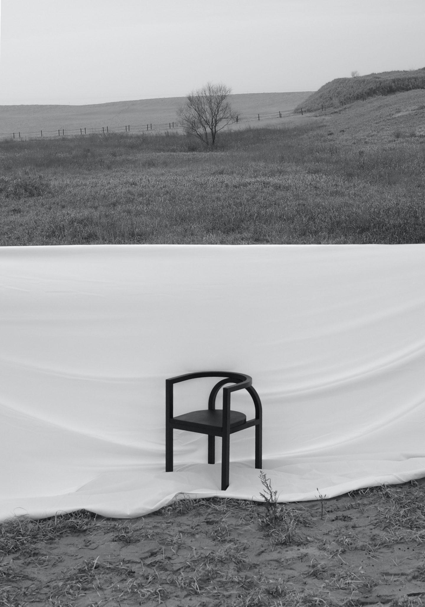 IGNANT-Design-Finder-Arch-Chair-012
