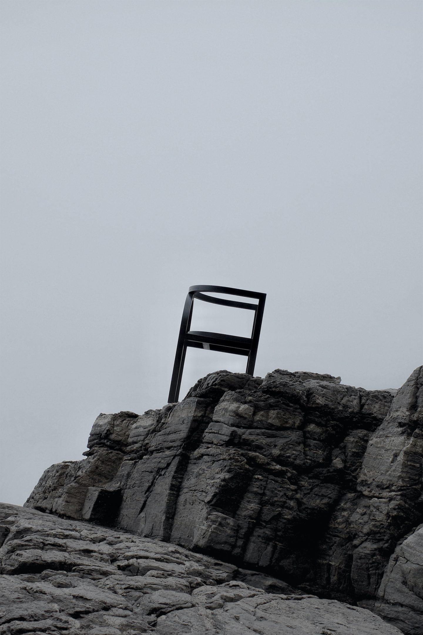 IGNANT-Design-Finder-Arch-Chair-02