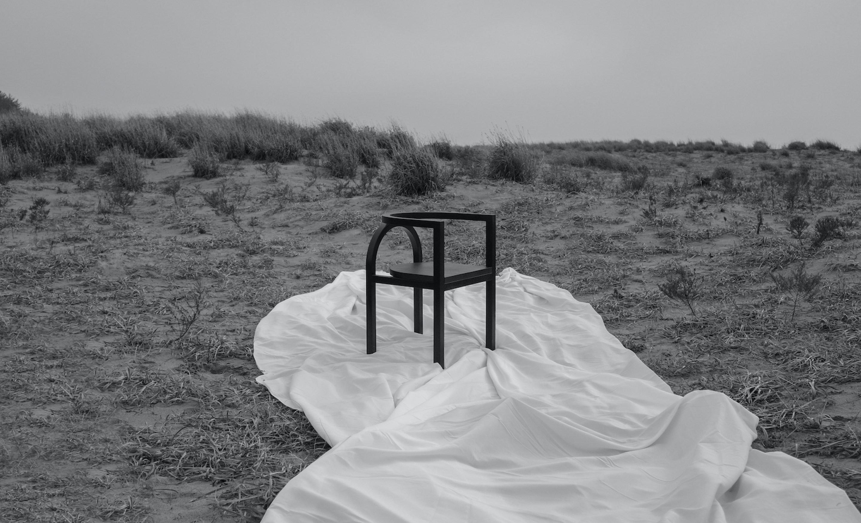 IGNANT-Design-Finder-Arch-Chair-04