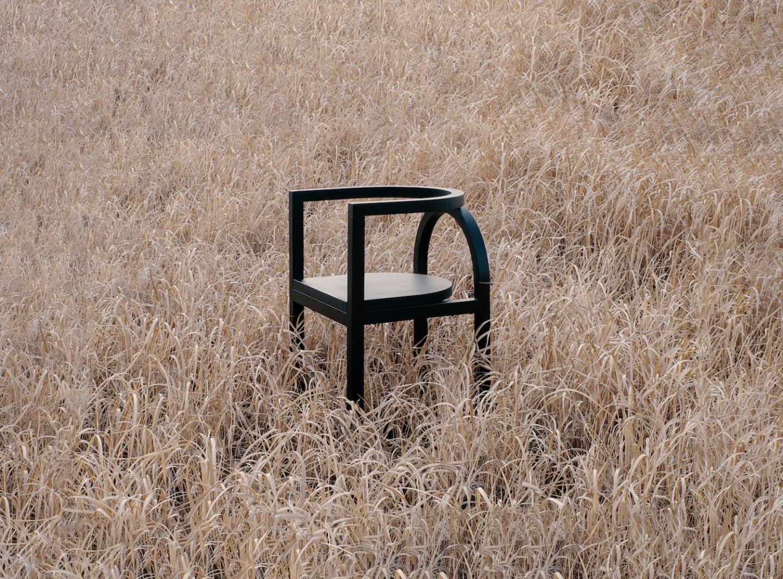 IGNANT-Design-Finder-Arch-Chair-05