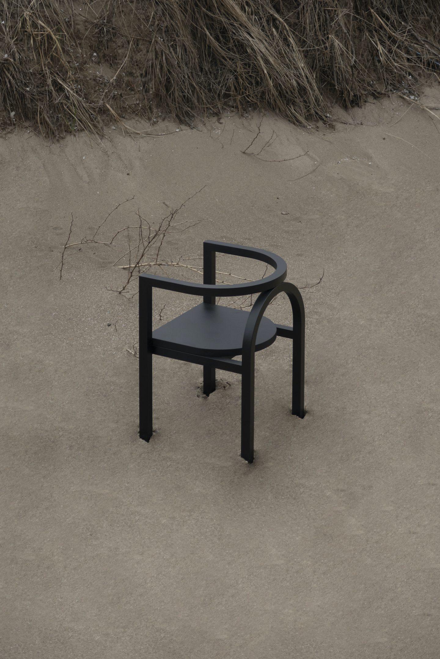 IGNANT-Design-Finder-Arch-Chair-08