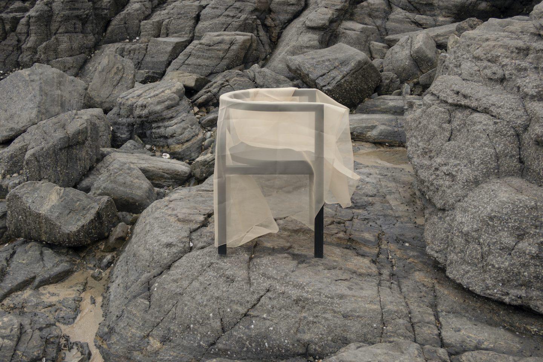 IGNANT-Design-Finder-Arch-Chair-09