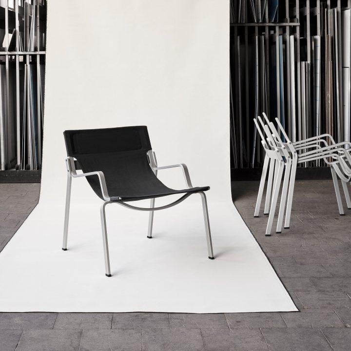 IGNANT-Design-Furniture-EnsoChair-5