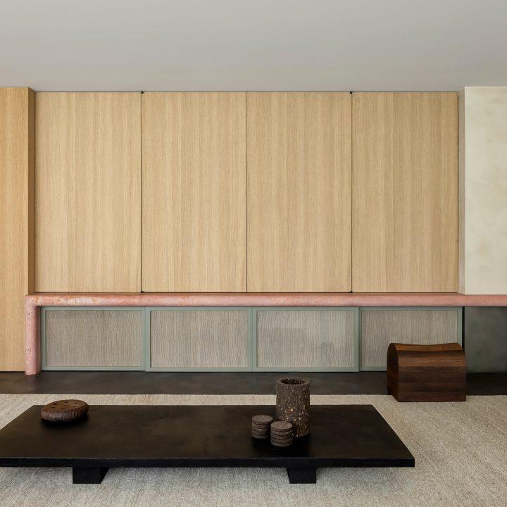 IGNANT-Design-Interior-Dries-Cascais-13