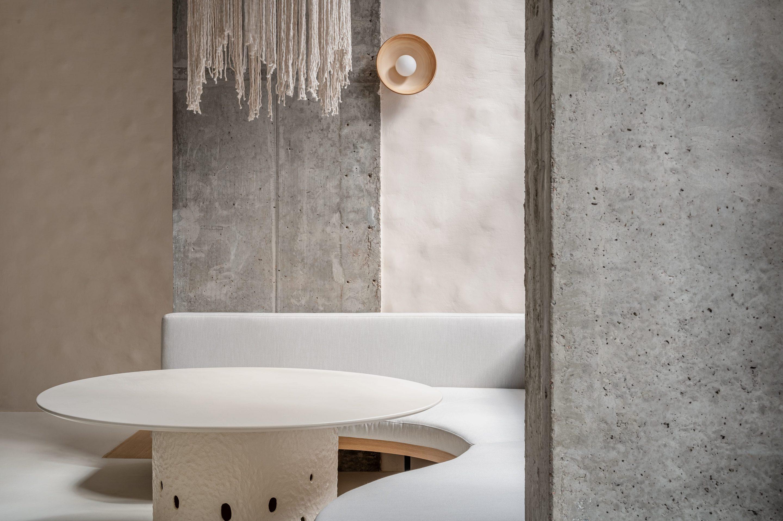 IGNANT-Design-Interior-Istetyka-10