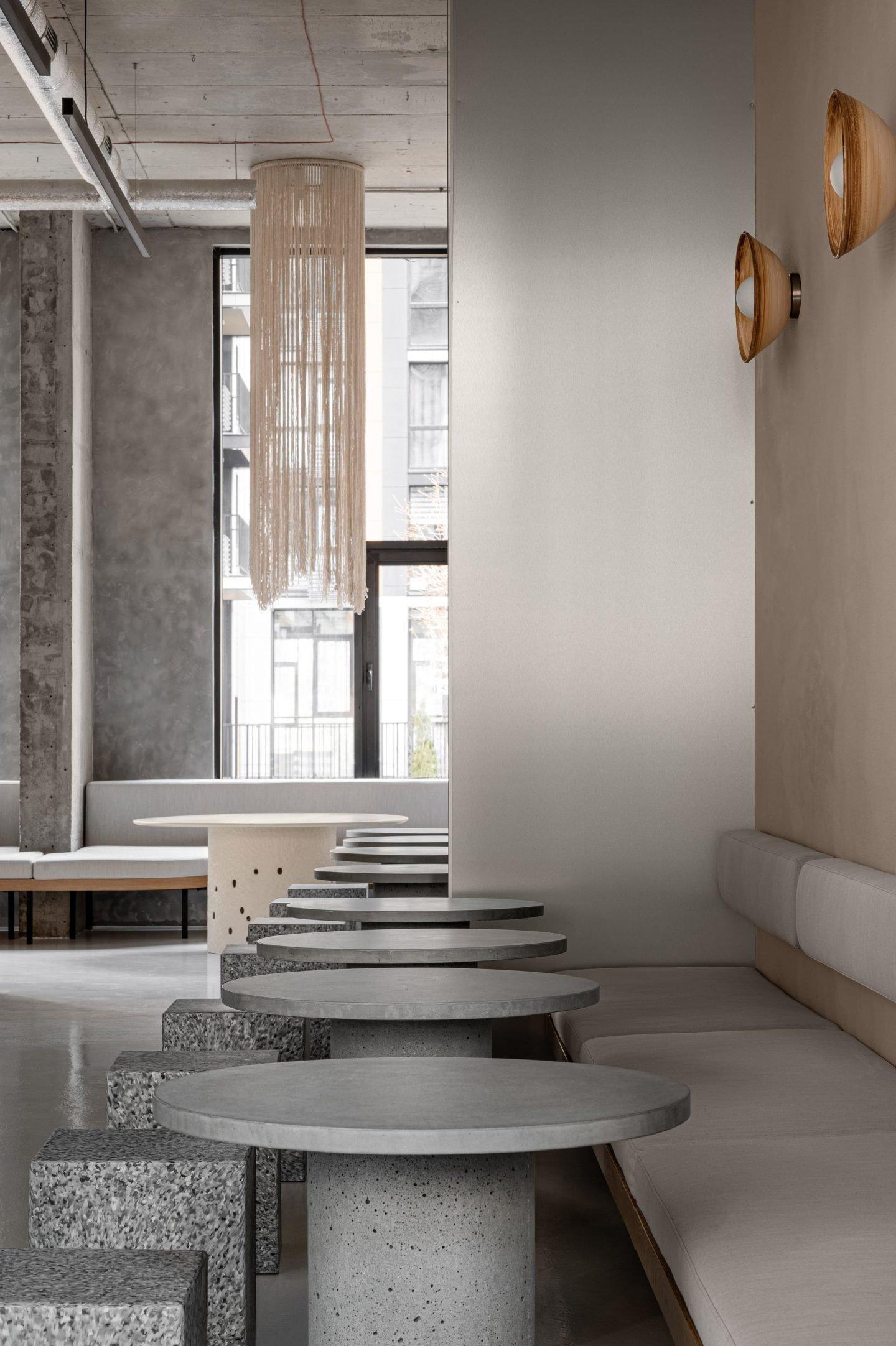 IGNANT-Design-Interior-Istetyka-12
