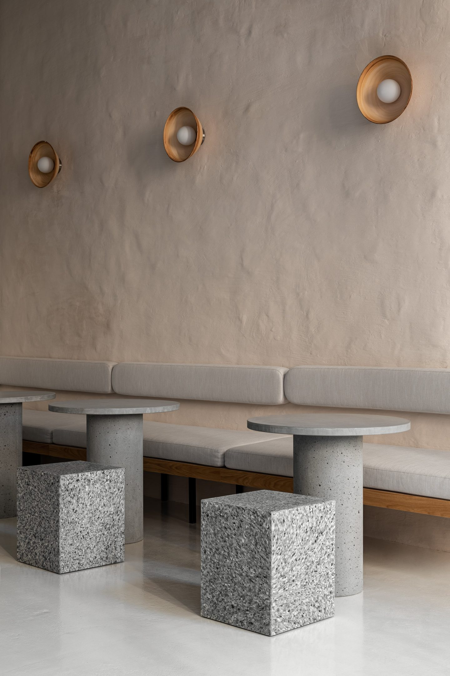 IGNANT-Design-Interior-Istetyka-14