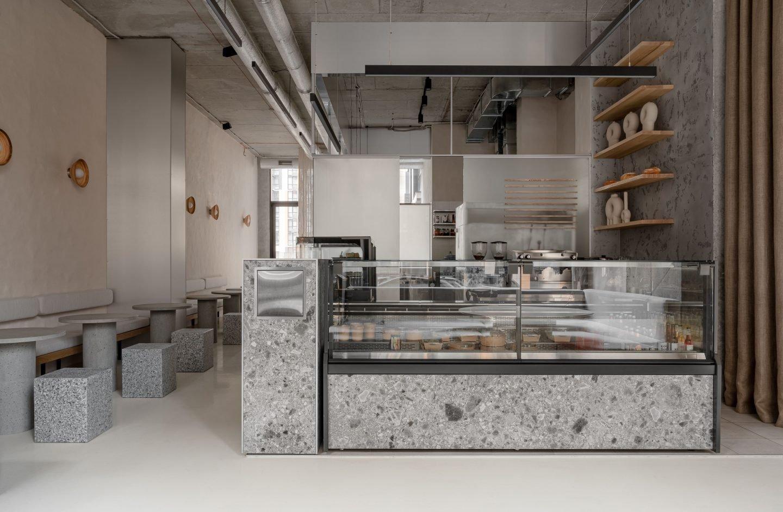 IGNANT-Design-Interior-Istetyka-15