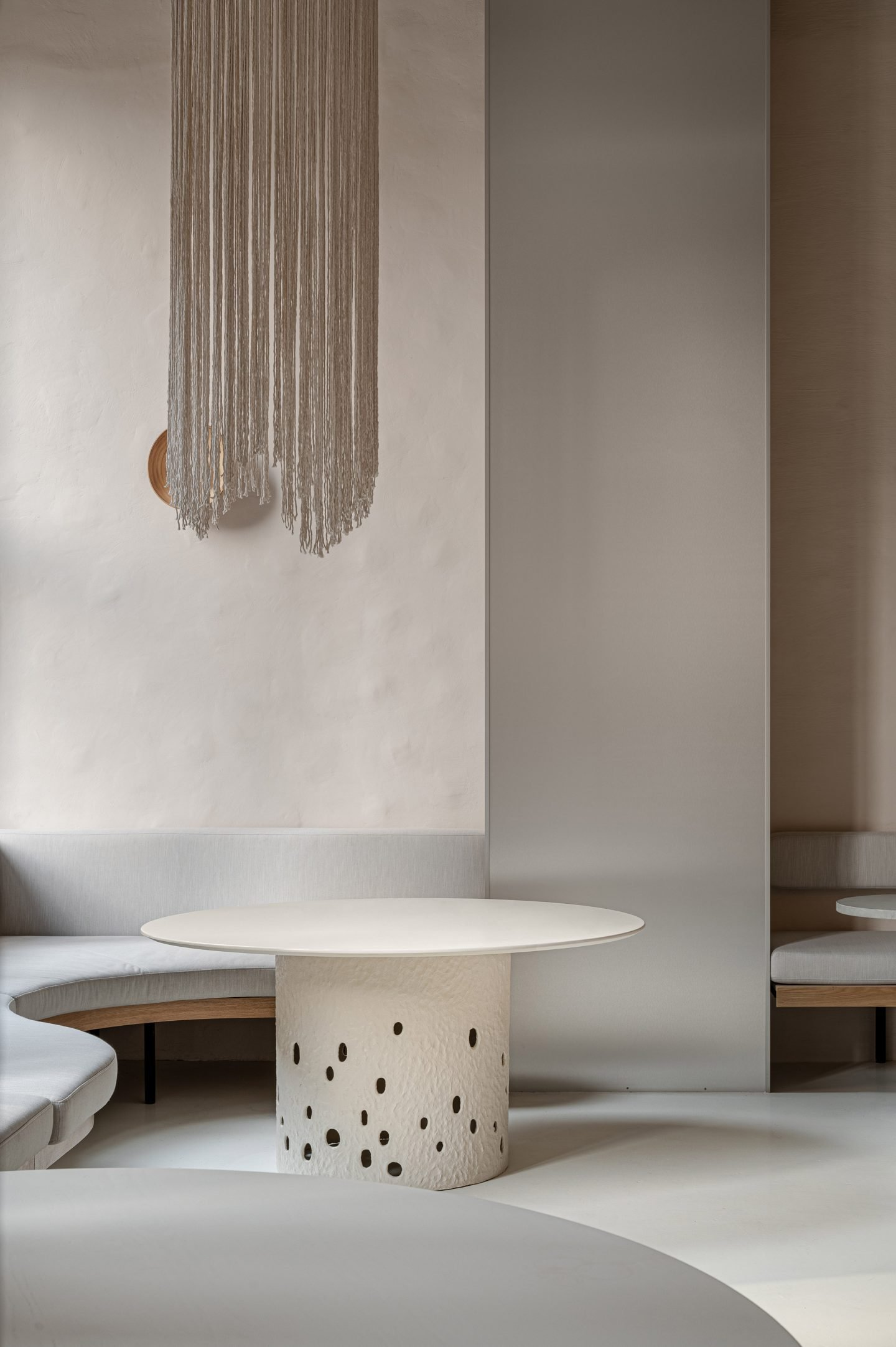 IGNANT-Design-Interior-Istetyka-16