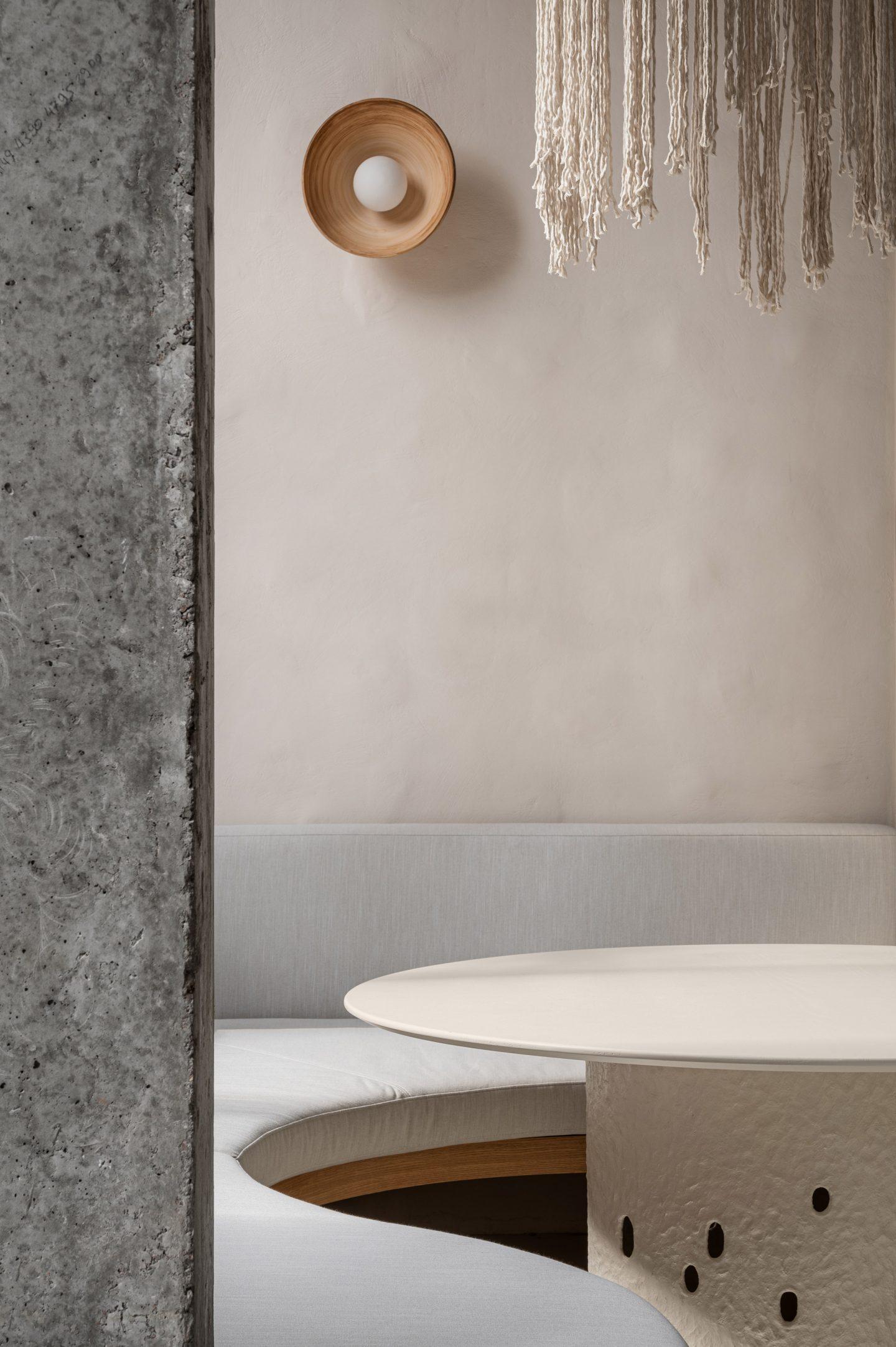 IGNANT-Design-Interior-Istetyka-18