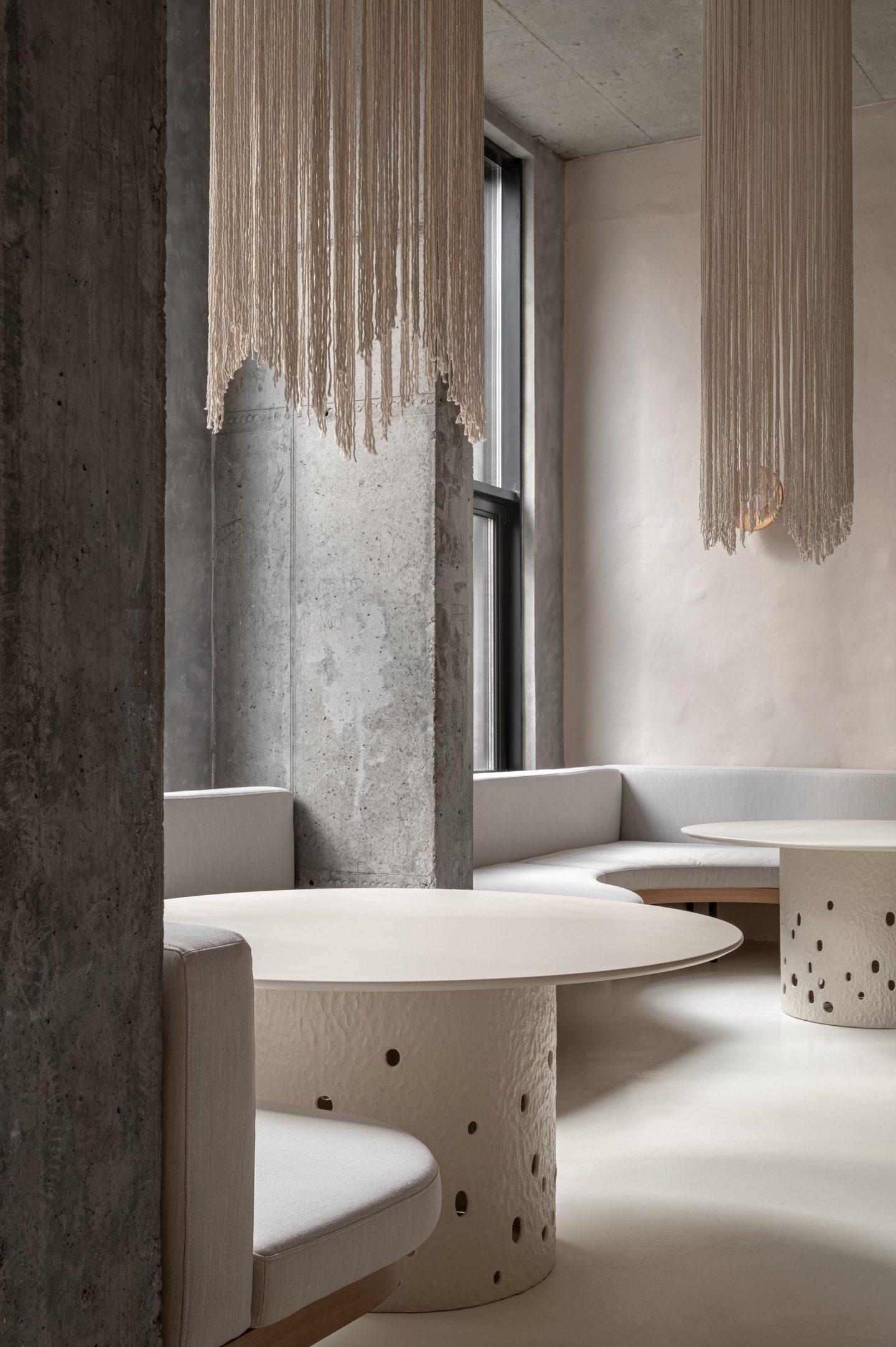 IGNANT-Design-Interior-Istetyka-2