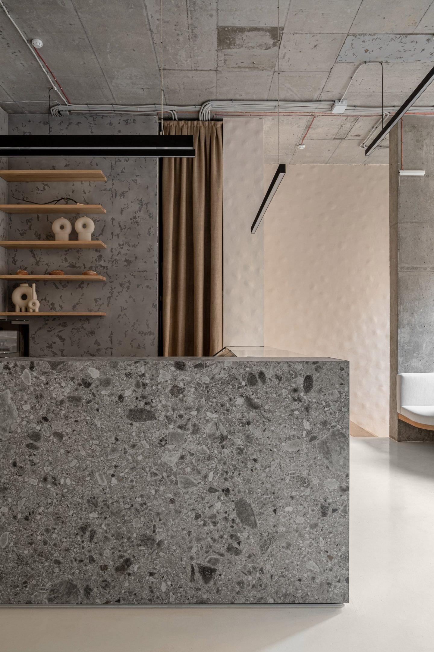 IGNANT-Design-Interior-Istetyka-3
