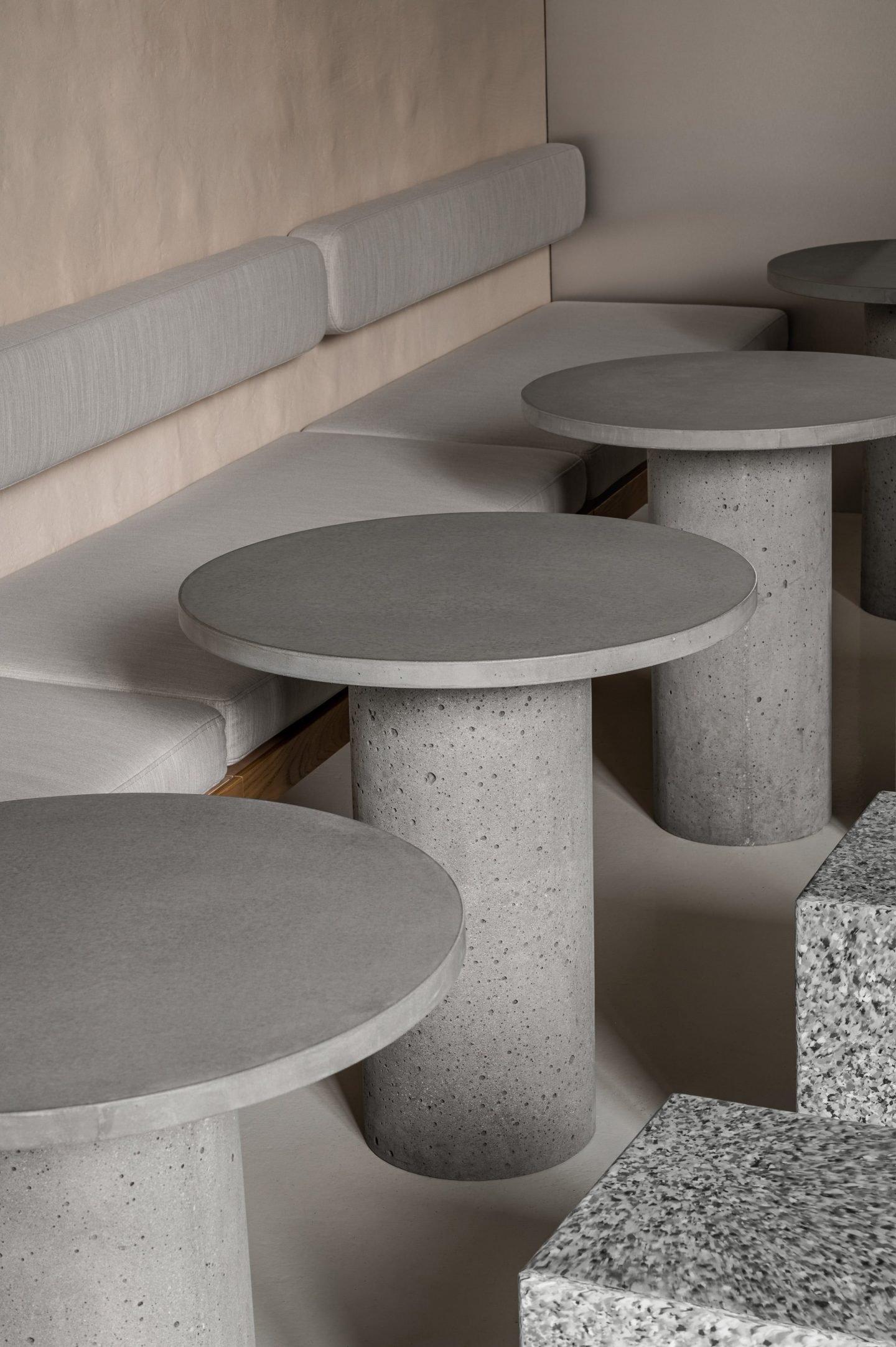 IGNANT-Design-Interior-Istetyka-4