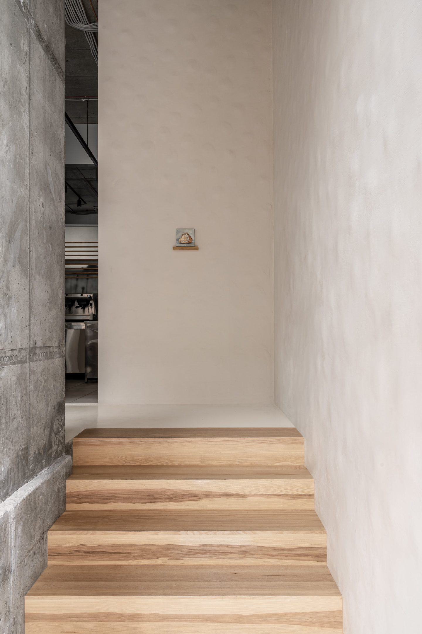 IGNANT-Design-Interior-Istetyka-7