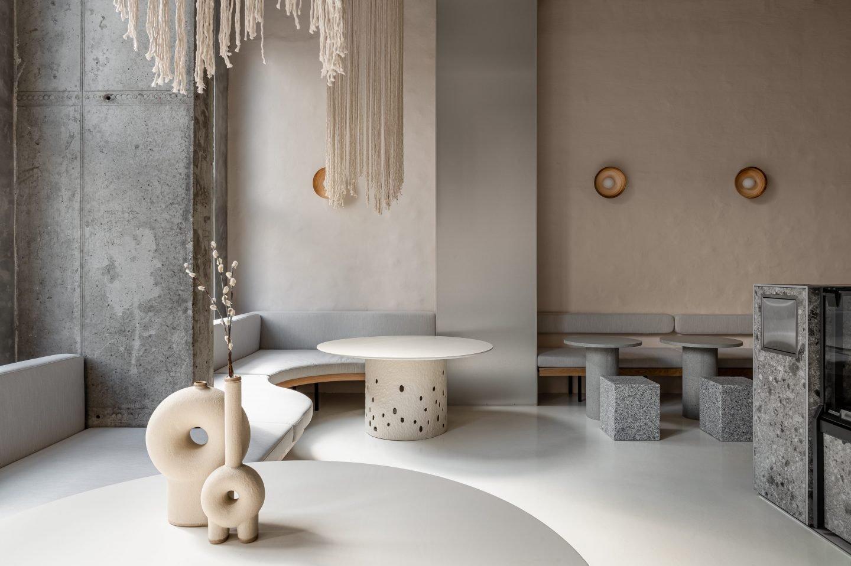 IGNANT-Design-Interior-Istetyka-8