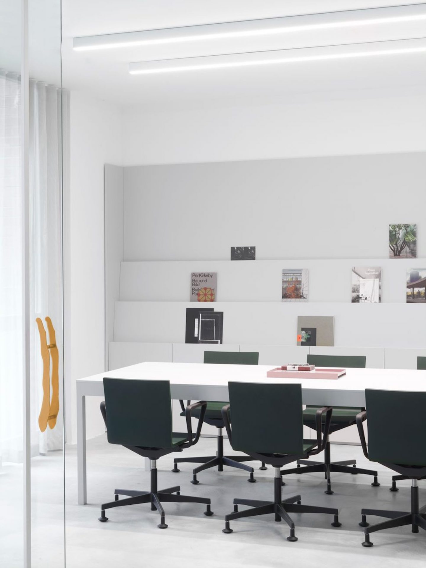 IGNANT-Design-KX-Workshop-Kemmler-010