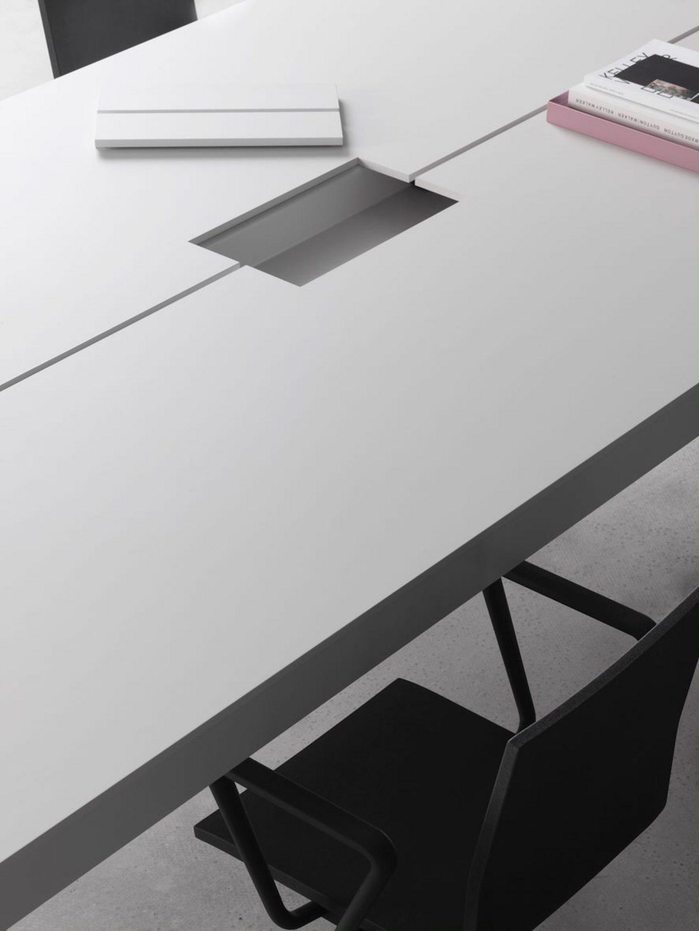 IGNANT-Design-KX-Workshop-Kemmler-011