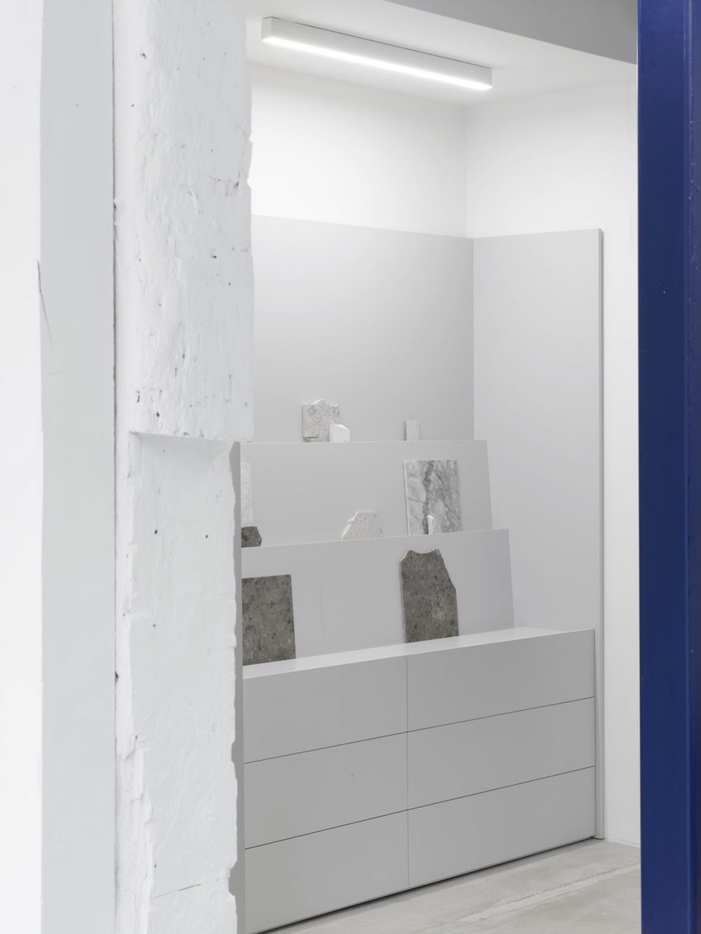 IGNANT-Design-KX-Workshop-Kemmler-013