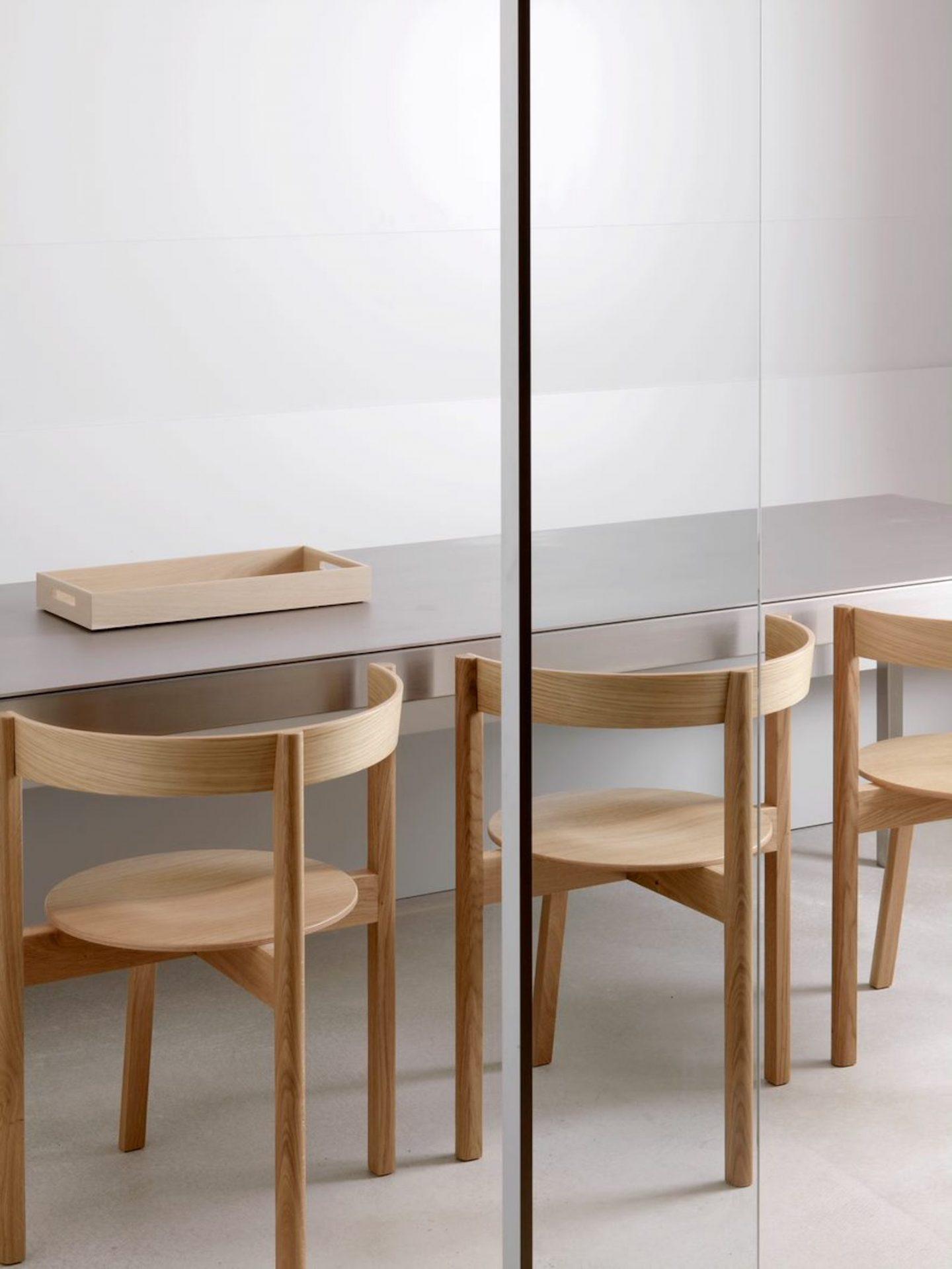 IGNANT-Design-KX-Workshop-Kemmler-014