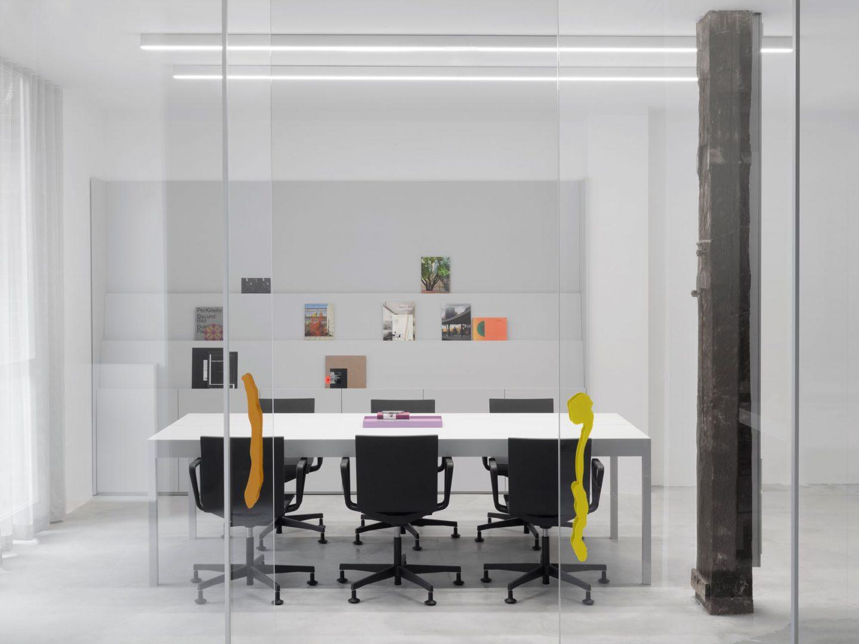IGNANT-Design-KX-Workshop-Kemmler-02